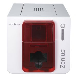 Zenius_Expert_codificatore_Smart_card_GEMPC_USB_Ethernet_ZN1H0T00RS_1000